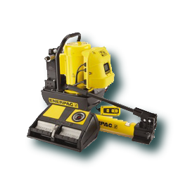 Enerpac Pumps Group